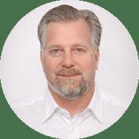 Joachim Berner, JMB Kiinteistöt Oy