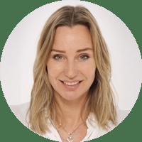 Jonna Berner, JMB Kiinteistöt Oy